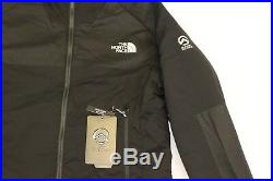 NORTH FACE Summit Series (Men's) Ventrix Hooded Jacket $280 MSRP! NWT -