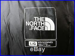 NWTS THE NORTH FACE Men's Active Fit THERMOBALL Hoodie, Jacket Coat Size Large