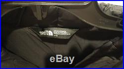 NWT The North Face Mens Thermoball Hoodie Jacket Black TNF Large NEW