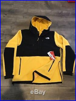 North Face Men S Denali Jacket