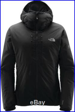 North Face 2018 Summit Series L3 Ventrix 2.0 Insulated Hoodie $280 MSRP Size M
