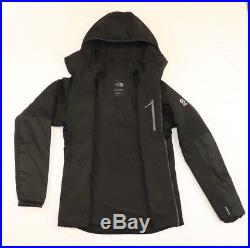 Summit Series NORTH FACE Ventrix L3 Hoodie, TNF Black, NWT in YOUR Size $280 MSRP