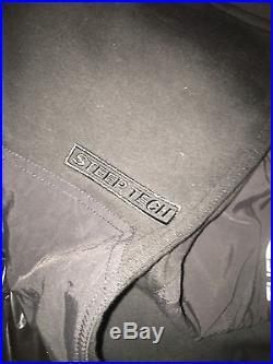 Supreme X North Face Steep Tech Jacket / Hoodie / Crew Neck / Sweatpants / Hat