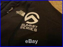 THE NORTH FACE Summit Series L3 Ventrix 2 Hoodie Jacket Women's Size Medium