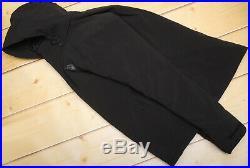 The North Face Apex Flex Gtx Insulated Primaloft Gore-tex Women's Jacket M