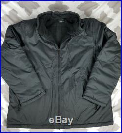 The North Face ElmHurst BNWT Triclimate Hoodie Jacket Black Sz 2XL XXL 3 in 1