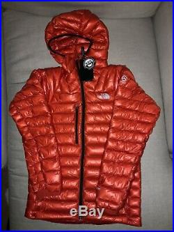 The North Face L3 Proprius Down Hoodie Men size M