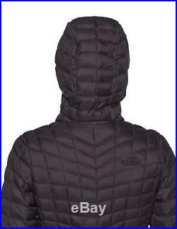 The North Face Ladies Thermoball Hoodie