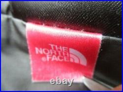 The North Face Mens Redpoint Optimus Primaloft M Blue Summit Series Hoodie