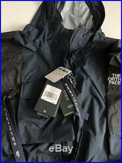 The North Face Pertex URBAN EXPLORE Anork AP Jacket $550 Size L