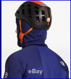 The North Face Summit L3 Ventrix Hybrid Hoodie Jacket size M $250