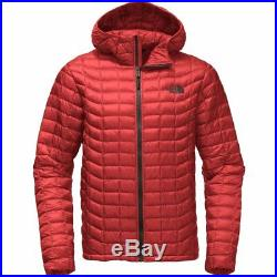 The North Face ThermoBall(TM) PrimaLoft(R) Hooded Jacket M L XL XXL