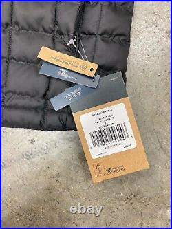 The North Face Thermoball Eco Hoodie (Size S) NEW